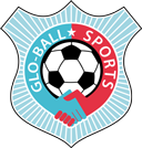 Glo-Ball Sports